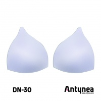 Bra cups DN-30<br>swim