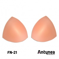 Bra cups FN-21<br>swim